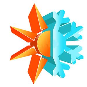 calor-o-frio-300