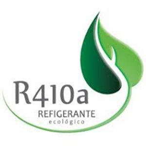 refrigerante-r410a-300