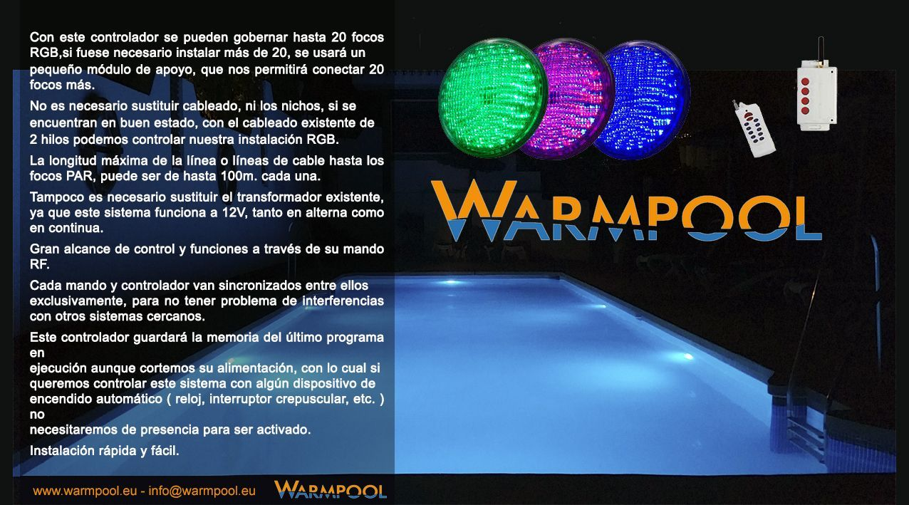 controlador-rgb-warmpool