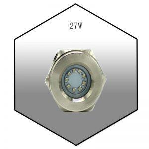 foco-piscina-27w