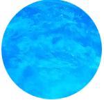 Agua de Piscina