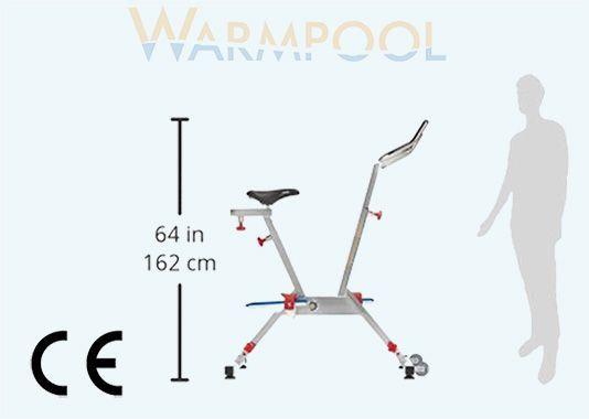 04-bicicleta-acuatica-min-f