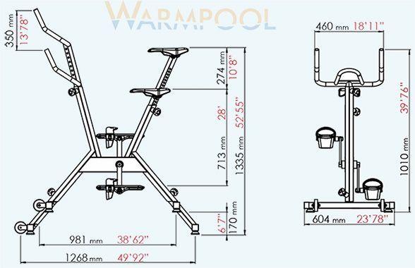 warmpool-2-min