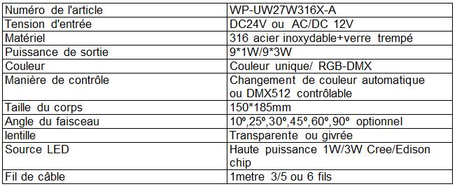 caracteristicas-wp-uw27w316x-a-fr