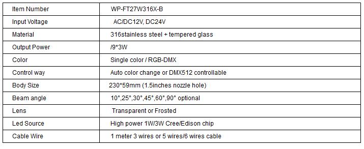 caracteristicas-wp-ft27w316x-b-en