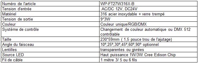 caracteristicas-wp-ft27w316x-b-fr