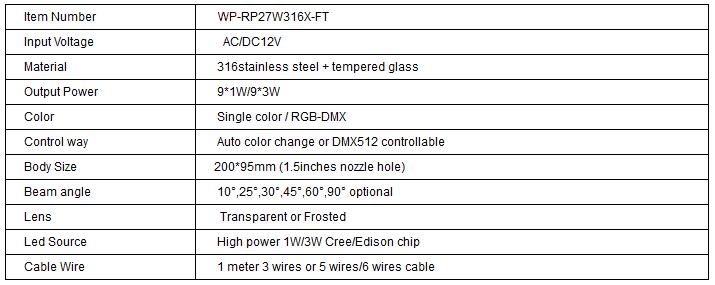 caracteristicas-wp-rp27w316x-ft-en