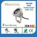 led-underwater-3w-9w-en