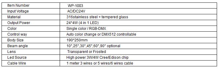 caracteristiques-wp-1003-en