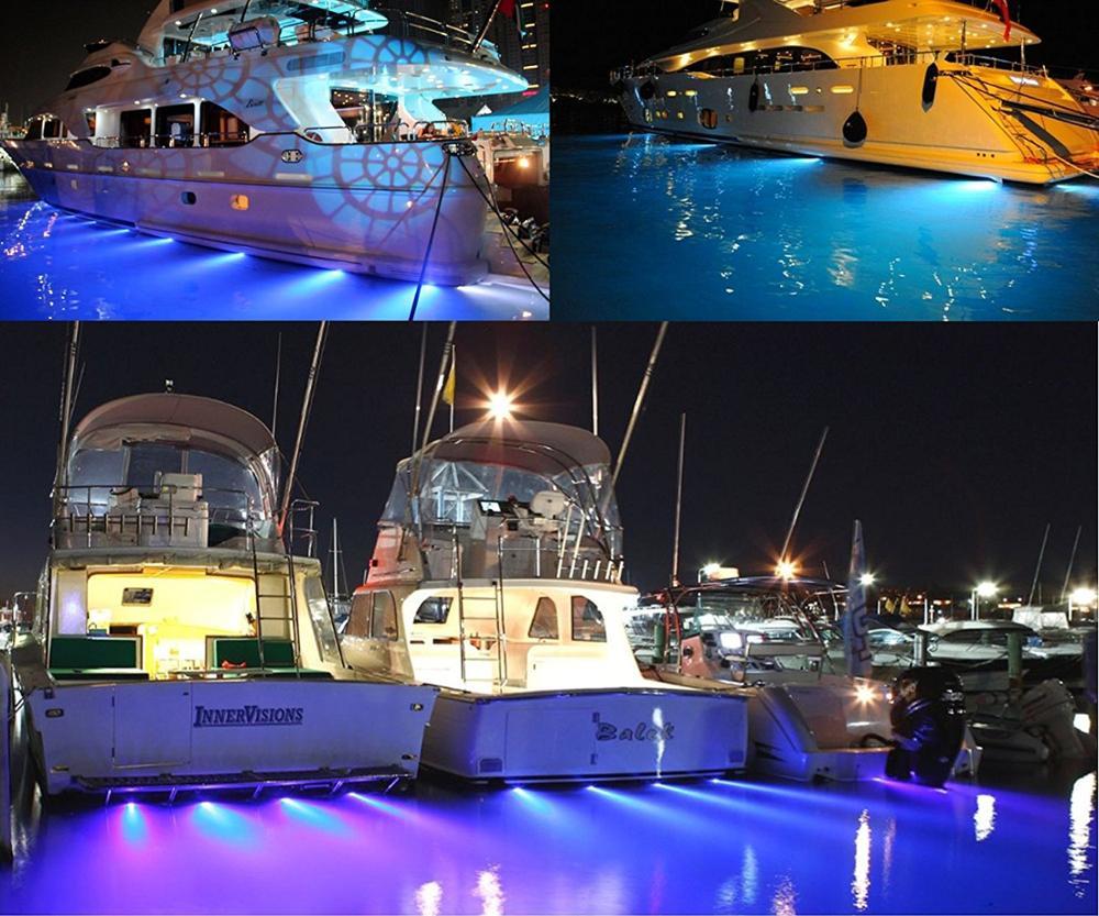 wp1019-barcos
