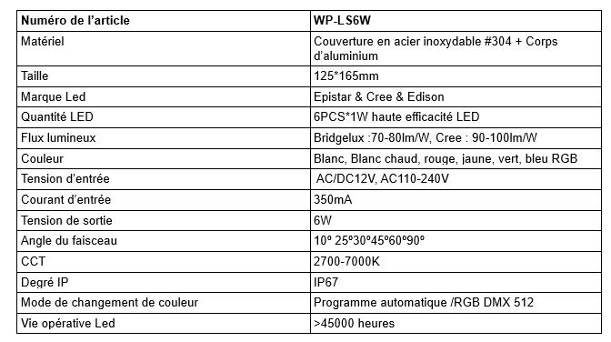 caracteristicas-wp-ls6w-fr