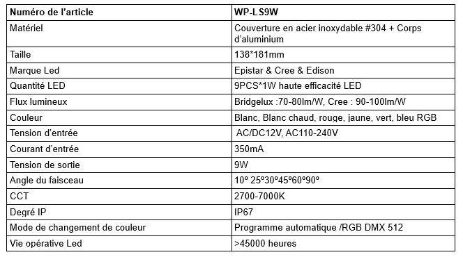 caracteristicas-wp-ls9w-fr