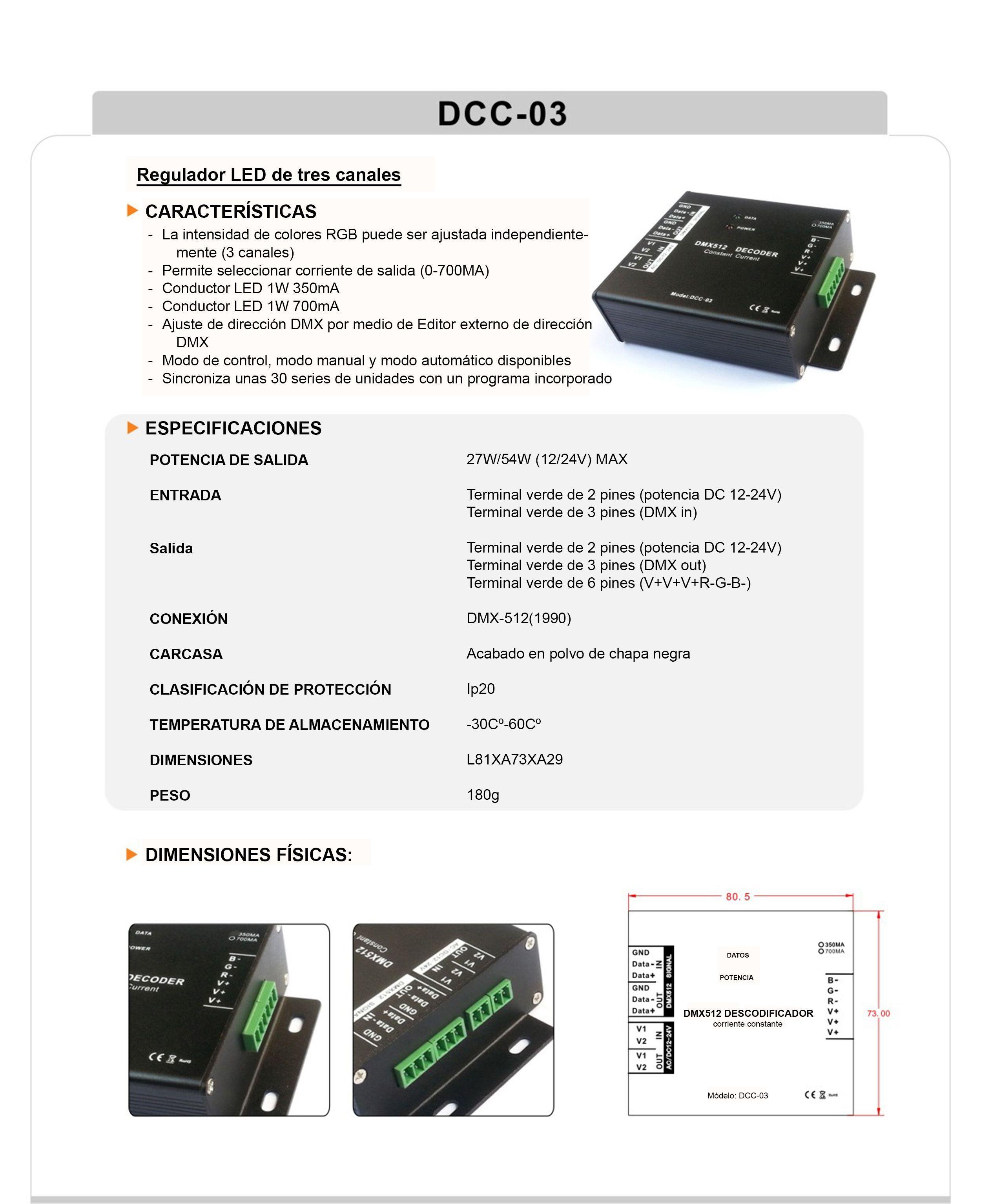 dcc-03-3-es