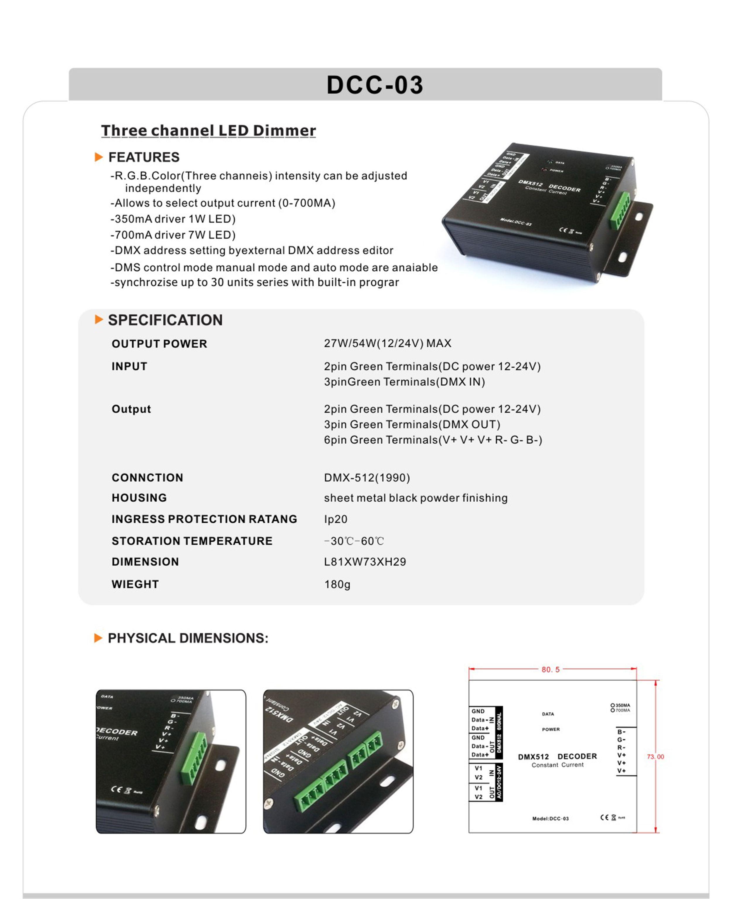 dcc-03-3
