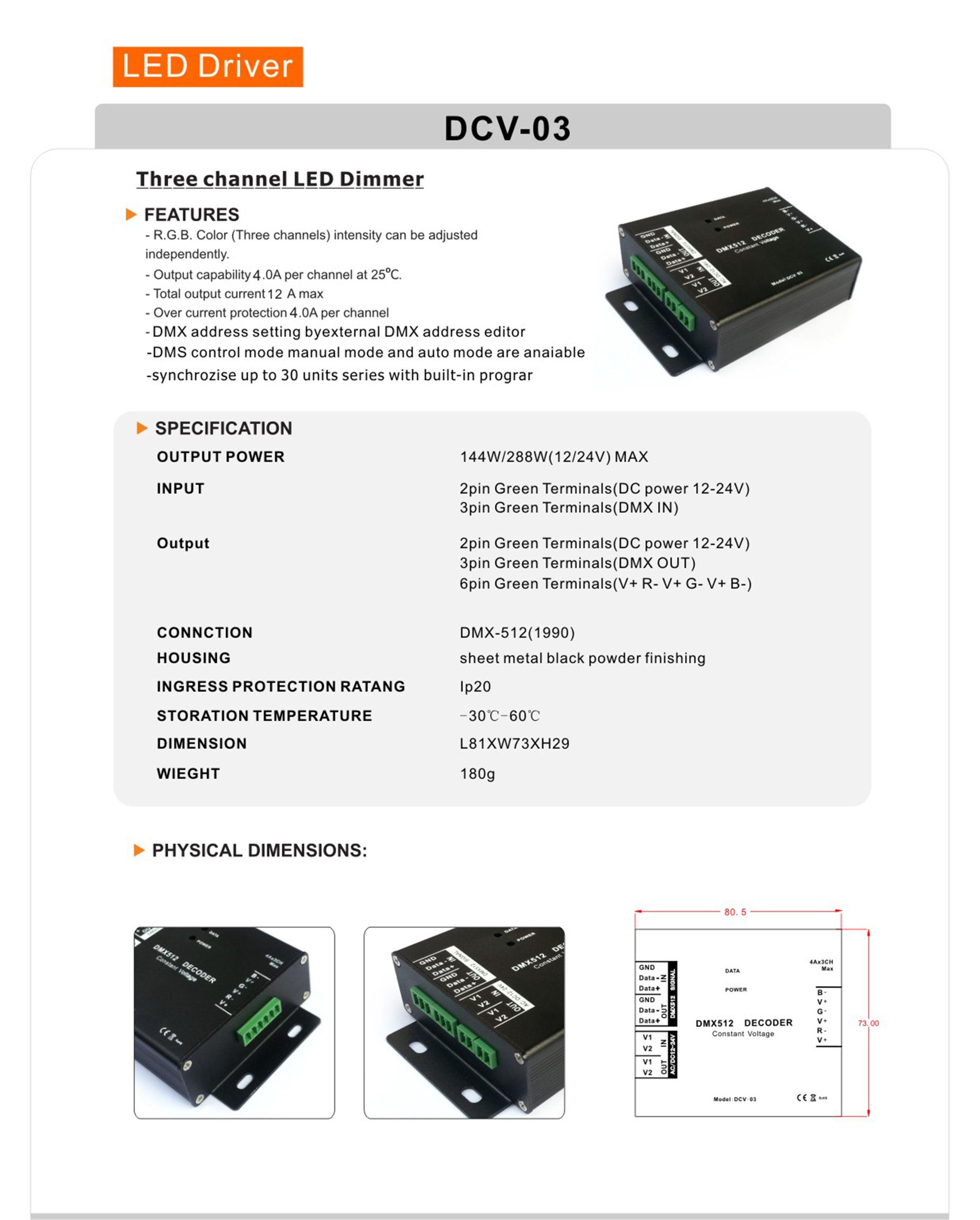 dcv-03-3