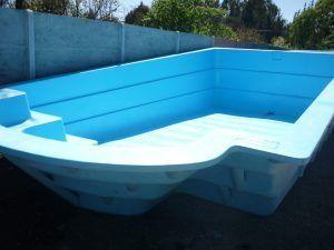 piscina-fibras-01