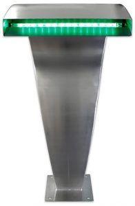 Gama Inox