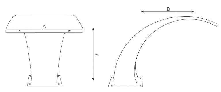 modelo bridge