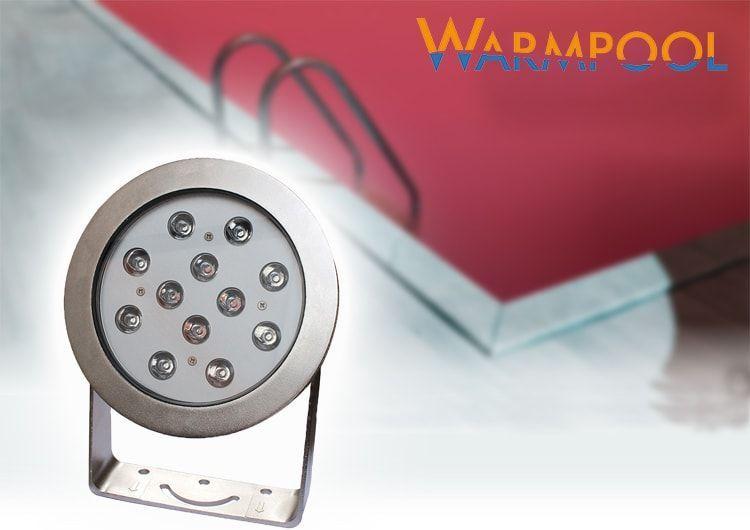 WP-UW36W316X