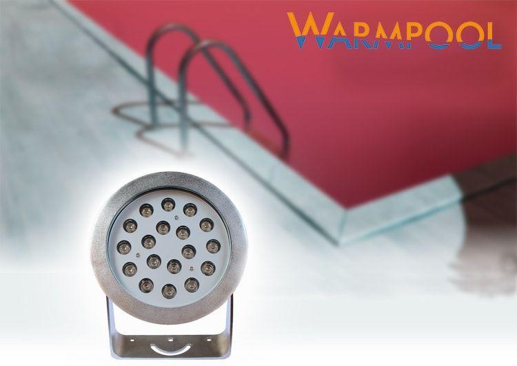 WP-UW54W316X
