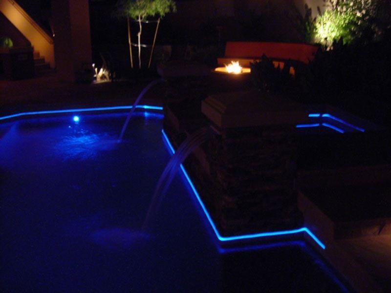 Flex LED Neon