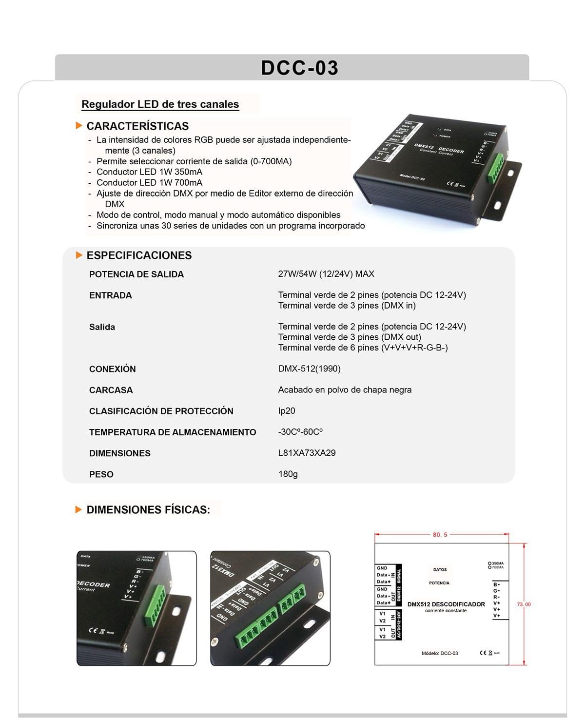 DCC-03