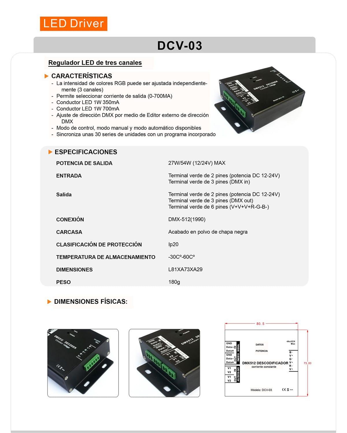 DCV-03