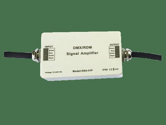 DSA-01P
