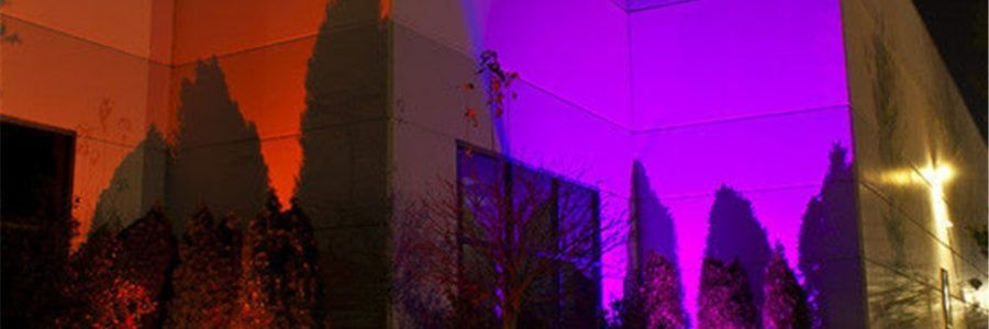 LED Fachada (01)-min