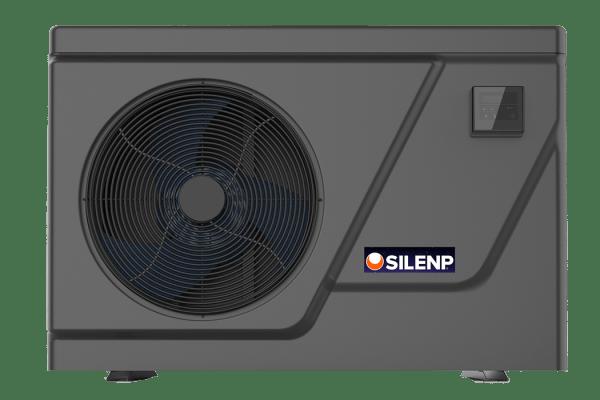 SILENP 03-min