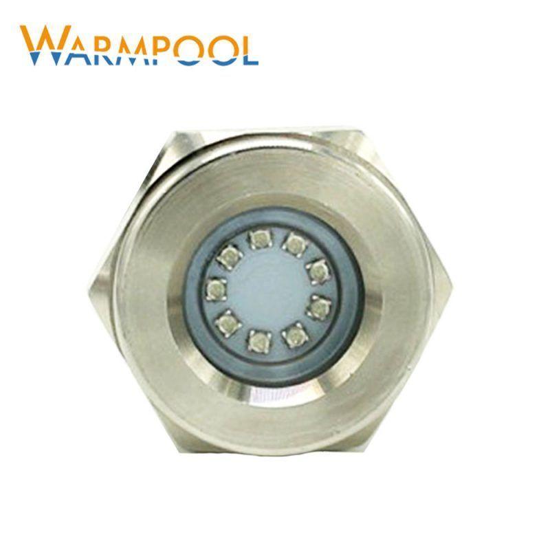wp-1020-warmpool